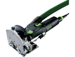 FESTOOL DOMINO (DF500 Q-PLUS)
