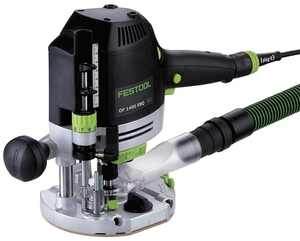 Festool OF 1400 EBQ-Plus 라우터