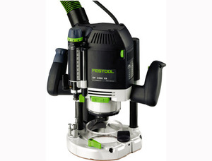 Festool OF 2200 EB 라우터