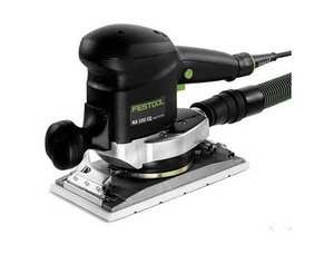 [Festool] RS100CQ