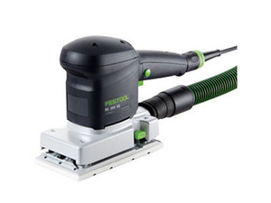 [Festool] RS300EQ